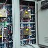 LED選中軟值得你擁有(軟件開發)