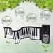 厂家专业生产批发手卷钢琴便携式电子琴