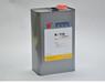 粘PE透明胶水PE与金属用什么胶水粘PE和金属粘用什么胶水