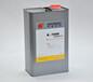 透明塑料粘合剂景固K-7008透明塑料胶水