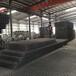 河北省普尔森钢筋网厂家销售热轧带肋钢筋焊接网