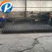 安平钢筋网厂家销售螺纹钢筋焊接网