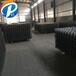 河北安平普尔森丝网厂家销售钢网铁丝网地面钢筋网规格齐全