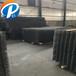 河北省安平县普尔森钢筋网铁丝网厂家直销