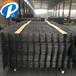 钢筋网厂家销售建筑钢筋网