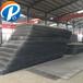 安平普尔森钢筋网厂家销售钢筋焊接网铁丝网