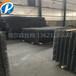钢筋焊接网厂家销售d8钢筋网