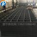普尔森钢筋网钢筋焊接网路面钢筋网