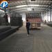 河北钢筋网厂销售隧道钢筋网规格齐全