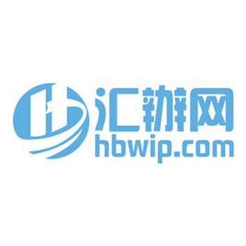 2020年深圳公司如何申请税务需要代理的记账报税