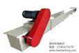 更便于维护和安装的刮板输送机的设备