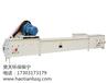 关于刮板输送机设备的维修技术指导