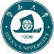 惠州自考暨南大学(环境艺术设计)招生简章
