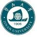 暨南大学自考本科惠州考生报名入口