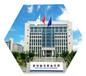 2018年惠州城市职业学院成人高考招生简章