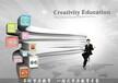 网络教育学历的作用,什么情况下选择网络教育