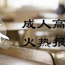 2019惠州成人高考、函授、业余夜校、学历教育