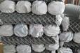 菱形网、活络网、防护网生产厂家冠顺网业