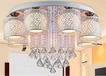 收購尾單燈具回收外貿燈具,收購庫存積壓處理燈飾