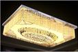 哪里收购处理灯具库存价格高,回收库存灯饰,收购灯饰,灯具回收,收购积压灯具