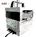 马肯依玛士X30热转印打码机