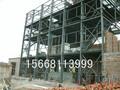 鑫峰大豆脱皮机价格图片