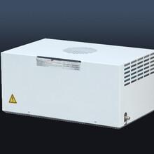 仿威图机柜悬臂控制箱斜面操作台专业生产电气柜空调,机柜空调工业空调,耐高温空调