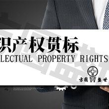 深圳知识产权贯标补贴各地区补贴金额和具体政策