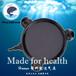 水族器材生产厂家鱼缸水族箱增氧臭氧气泡石配件高温烧结沙头气盘