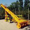 挖沙机沙土挖掘传送装车一体机