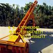 挖掘装载机六九重工掘进开挖输送一体机铲运机掘进机