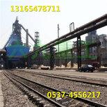 海口带式输送机构造