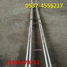 矿粉管链输送机,管链式输送机图片