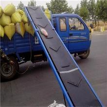 多功能皮带输送机,带式输送机产品图片