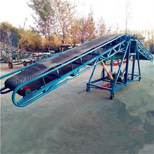 物流皮带输送机,煤矿带式输送机图片