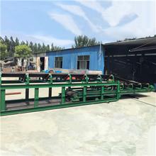 养殖厂饲料输送机,快速上料皮带输送机加工定制图片