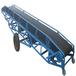 皮帶輸送機圖紙水泥裝車機Ljxy皮帶輸送機械