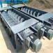 玉米輸送機傾斜式螺旋輸送機LJXY小麥移動螺旋輸送機