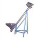 粉料給料機碳鋼輸送機六九重工螺旋輸送器