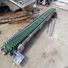 爬坡輸送機鋁型材輸送機鋁合金皮帶機Ljxy工業鋁型材輸