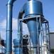 粉末負壓抽灰機新吸灰機價格六九重工粉煤灰氣力吸灰機廠