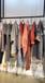 2017创业指南品牌折扣女装店免费加盟100%跨季调换货服装进货渠道