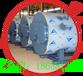 WNS3-1.25-Y/Q燃油蒸汽锅炉环保锅炉A级制造