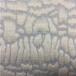 厂家直销床垫布面料冰丝面料莫代尔面料纯棉面料针织布面料空气层面料