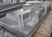 粉末高速钢ASP23性价比高ASP23模具钢厂家批发价格