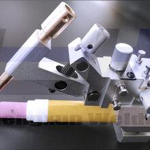 焊接輔助-三維送絲支架供應圖片