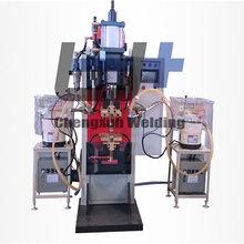 上海中頻點焊機供應·-中頻螺母輸送機圖片