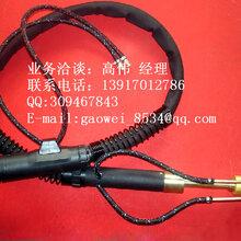 上海直销-501D水冷自动焊枪501D双水冷自动焊枪价格图片