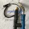 環保吸塵焊槍-上海