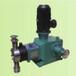 甘肃计量泵兰州计量泵计量泵厂家西安兰多泵业